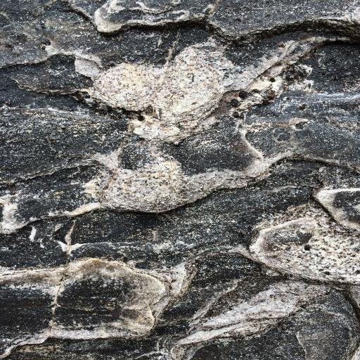 rock wall 4
