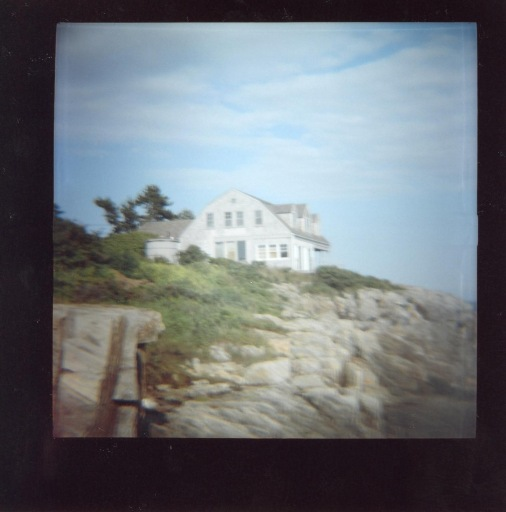 seaside horizon (diana)