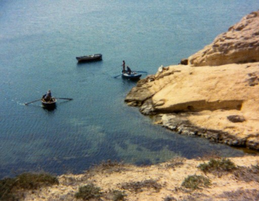 mediterranean boats 2
